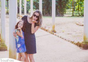 Le Frasi per la Festa della Mamma: le più incantevoli