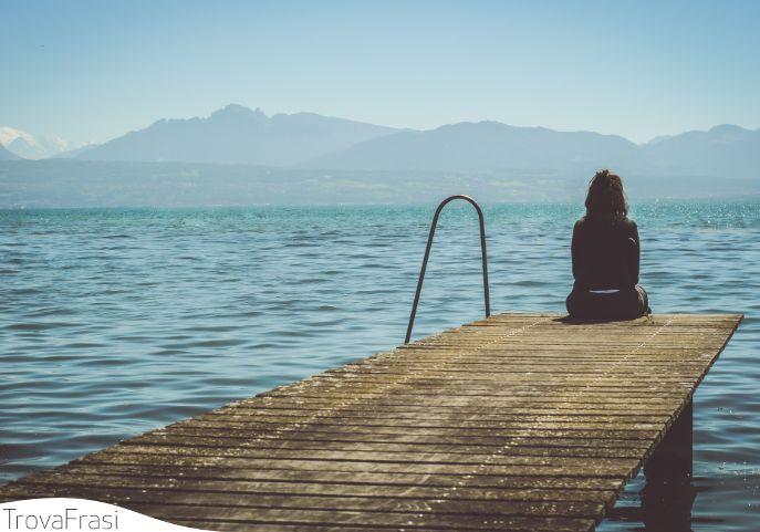 Frasi sulla tristezza: per aiutarti a capire meglio questo sentimento