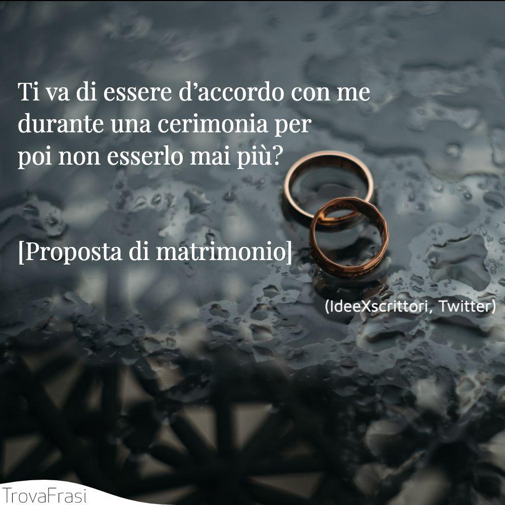 Frasi Proposta Di Matrimonio.Frasi Proposta Di Matrimonio Miglior Frase Impostata In Hd