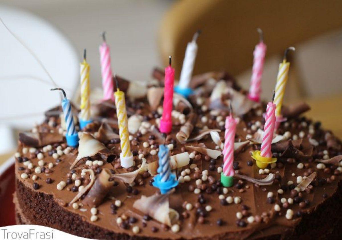 Festa Compleanno 40 Anni Uomo le migliori frasi di compleanno: 200 e oltre - trovafrasi