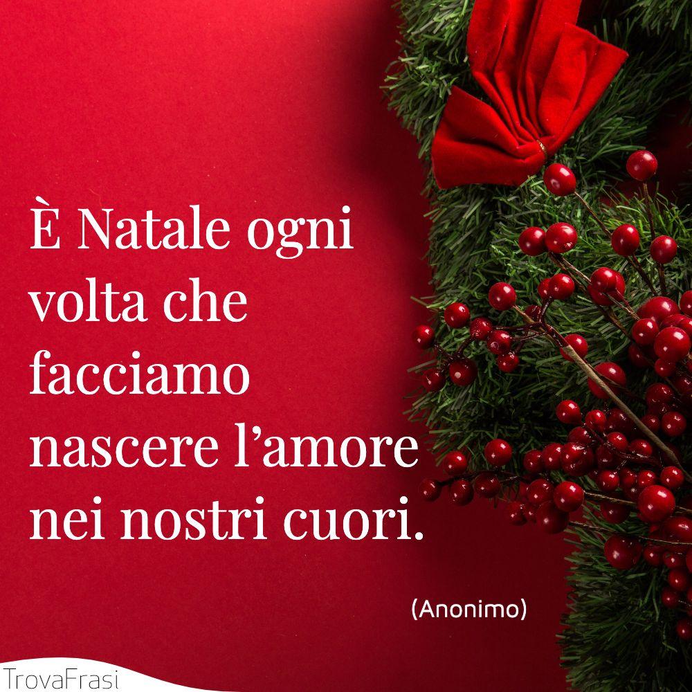 Frasi Di Natale Di San Francesco.San Francesco E Il Natale Frasi