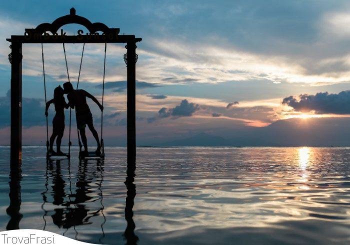 Frasi Per San Valentino Per Innamorati Ma Non Solo Trovafrasi