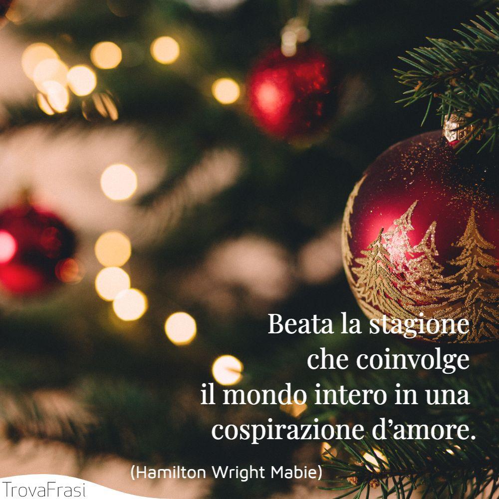 Frasi Romantiche Per Natale.Le Migliori Frasi Di Natale La Festa Preferita Dai Bambini Trovafrasi