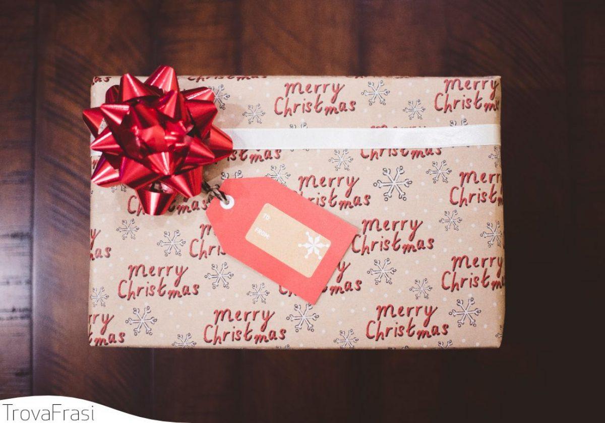 Aforismi Sui Regali Di Natale.Le Migliori Frasi Di Natale La Festa Preferita Dai Bambini Trovafrasi