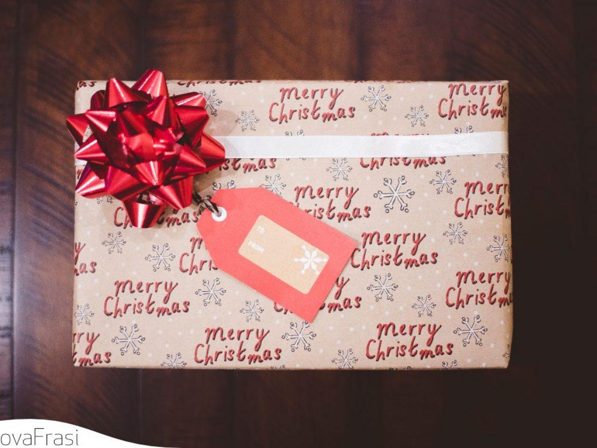 Frasi Spirituali Sul Natale.Le Migliori Frasi Di Natale La Festa Preferita Dai Bambini Trovafrasi