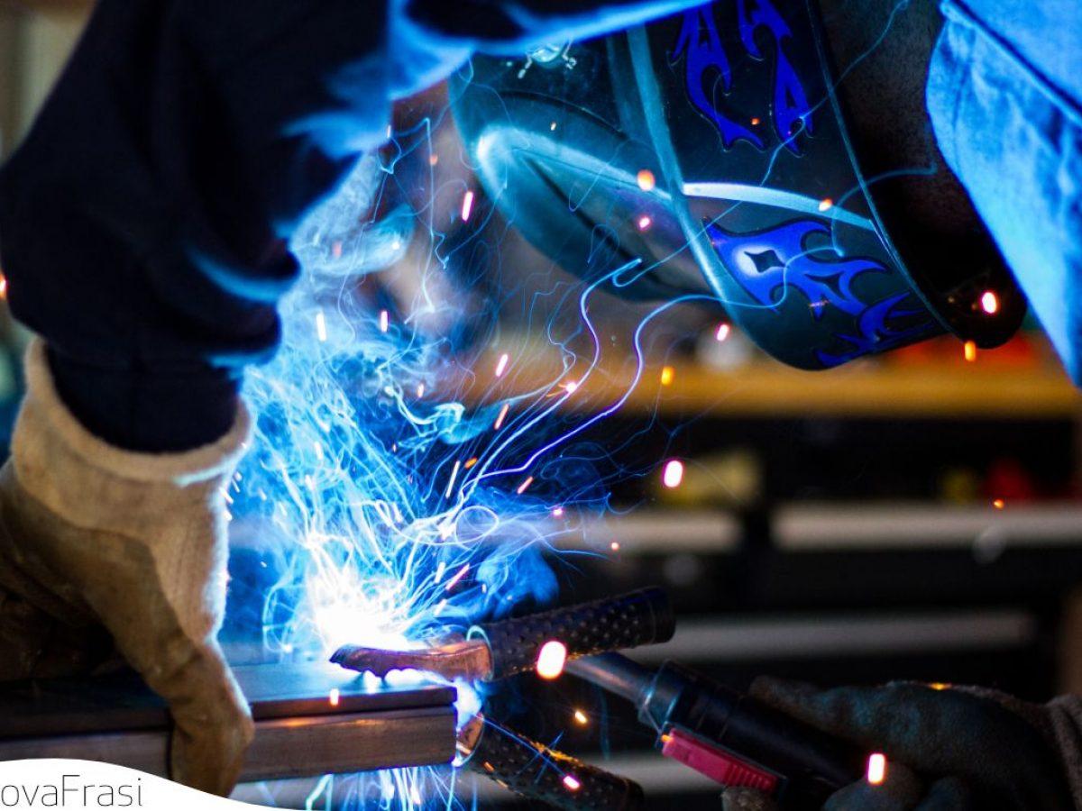 Il lavoro debilita l'uomo : Foto | Citazioni, Citazioni
