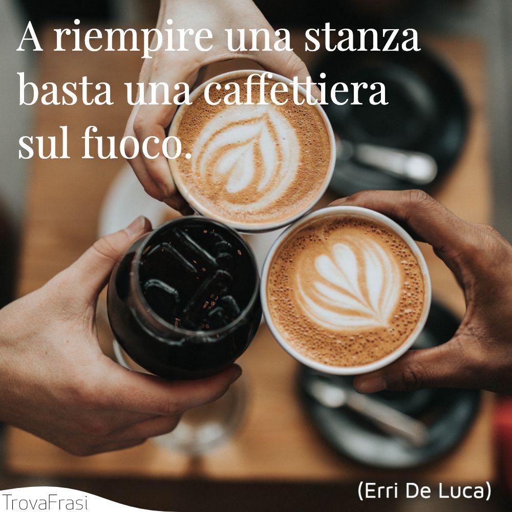 Caffè incontra bagel sito di incontri
