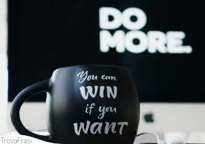 frasi motivazionali
