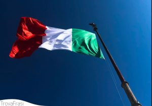 frasi sull'Italia