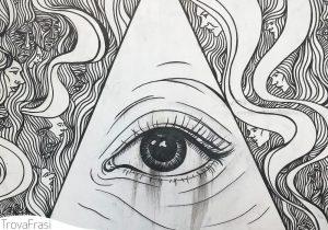 frasi sul disegno (arte)