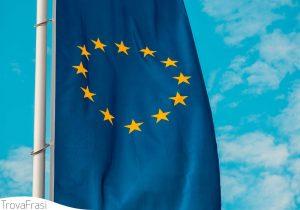 frasi sull'europa