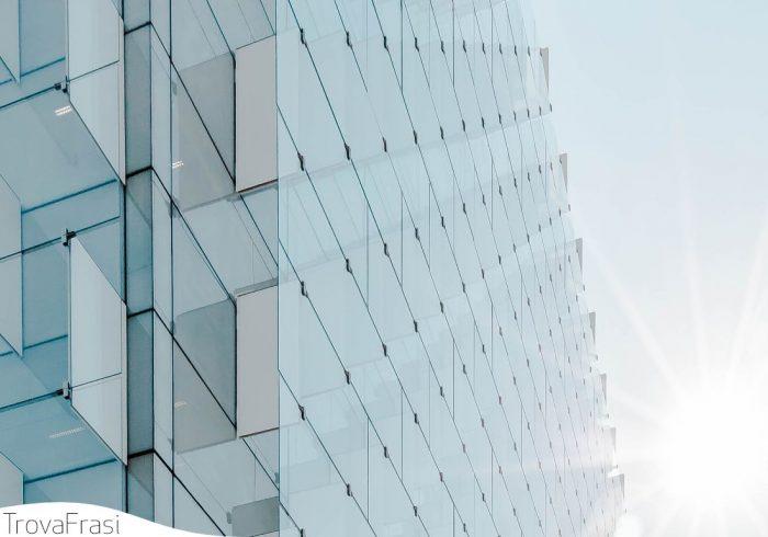 frasi sulle costruzioni (architettura)
