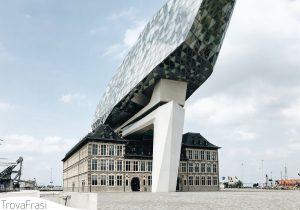 frasi sugli architetti