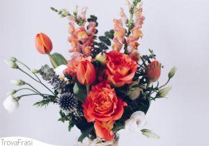 sui fiori