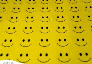 sulla positività