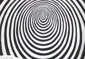 illusioni
