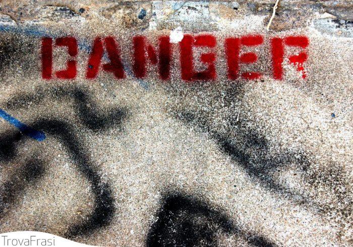pericoli (rischi)