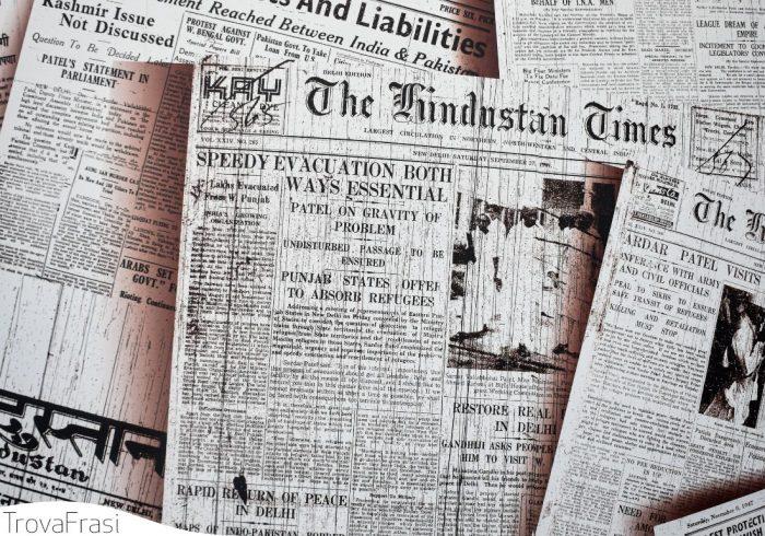 giornali (informazione)