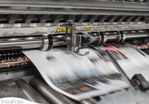 stampa(giornalisti)