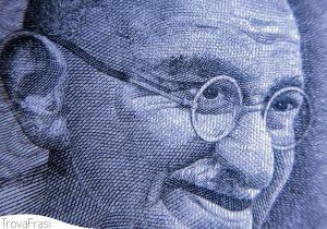 Maharma Gandhi
